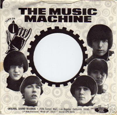 music_Machine_rocknroll_garage_bonniwell_rhodes_voX_superbeatle_ultimate_hendrix.jpg