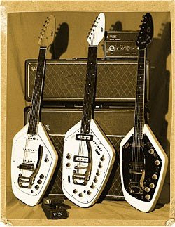 vox_phantom,korg,psychedelic-rocknroll,amplifier,superbeatle,ac30,ac15,JAGUAR,CONTINENTAL,BIGSBY