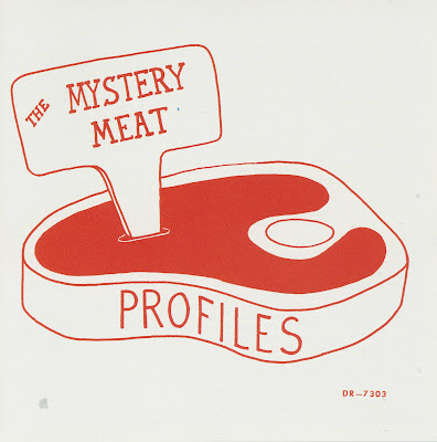 The_mystery_meat,profiles,1968,psychedelic-rocknroll,garage,illinois,bachs,FRONT