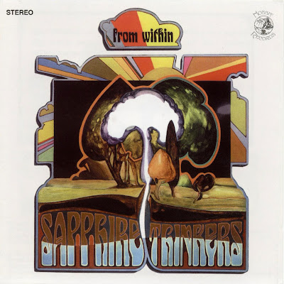 Sapphire_thinkers,from_within,1968,psychedelic-rocknroll,Front