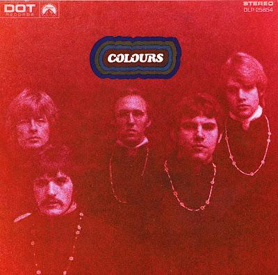the_Colours,colours,psychedelic-rocknroll,moon,dalton,montgomery,motown,dot,sunshine,west_coast,Gary_Montgomery,Jack_Dalton,front