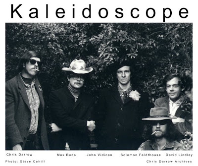 the_kaleidoscope,side_trips,Lindley,Darrow,Feldthouse,egyptian_garden,western,eastern,monterey_pop,1967,promo