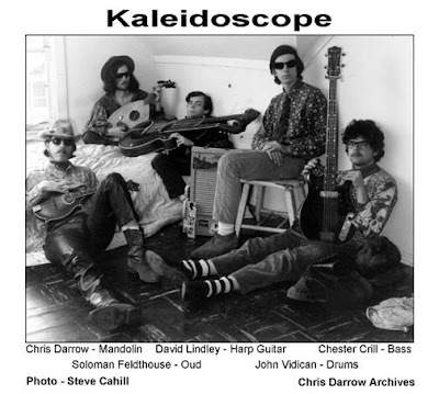 the_kaleidoscope,side_trips,Lindley,Darrow,Feldthouse,egyptian_garden,western,eastern,monterey_pop,1967,Kaleidoscope,promo