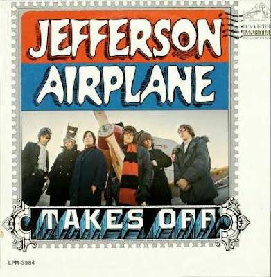 Jefferson_airplane,takes_off,Jorma_Kaukonen,Jack_Casady,Signe_Anderson,Grace_Slick,psychedelic-rocknroll,sundazed,guild_starfire_bass,mono,front