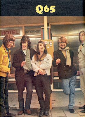q65,singles,revolution,revival,afghanistan,psychedelic-rocknroll,Nuyens,outsiders,nederbiet,motions,golden_earrings,wally_tax,splinter,beek,september_1966