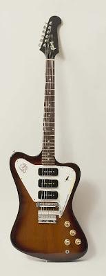 Gibson_firebird_non_reverse,psychedelic-rocknroll