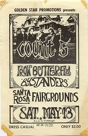 count_five,psychotic_reaction,psychedelic-rocknroll,garage_punk,nuggets,san_jose,live,poster,iron_butterfly