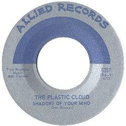 Plastic_Cloud,ontario,psychedelic-rocknroll,shadows,allied,6357