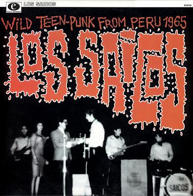 los_saicos,wild_teen_punk_from_peru_1965,GARAGE,PUNK,PSYCHEDELIC-ROCKNROLL,saicomania,Front