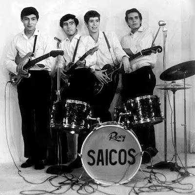 los_saicos,wild_teen_punk_from_peru_1965,GARAGE,PUNK,PSYCHEDELIC-ROCKNROLL,saicomania,Erwin_Flores,Rolando_Carpio