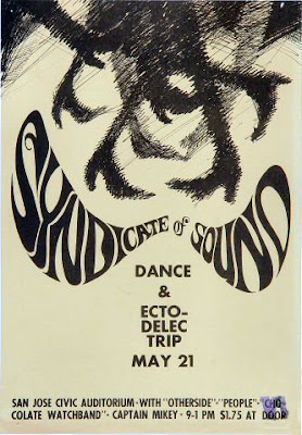 Syndicate_of_Sound,little_girl,garage,sundazed,SAN_jose,psychedelic-rocknroll,garage,count_five,chocolate_watchband,auditorium