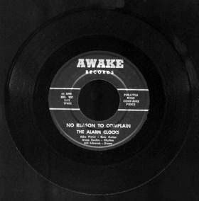 The_alarm_clocks_yeah,no_reason_to_complain,garage,psychedelic-rocknroll,punk,ohio,back_from_the_grave,damnation_of_adam_blessing,norton,single,Awake_107