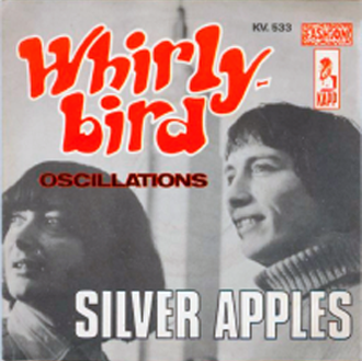 SILVER_APPLES,OSCILLATION,PSYCHEDELIC-ROCKNROLL,SIMEON,THEREMIN,CONTACT,nyc