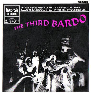 third_bardo,new_york,psychedelic-rocknroll,Jeff_Monn,Teddy_Randazzo,the_deep,sundazed,front
