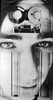 the_outsiders,cq,1968,psychedelic-rocknroll,WALLY_TAX,RONNIE_SPLINTER,BUZZ,MISFIT,AMSTERDAM,NEDERBEAT,POLYDOR,feedback