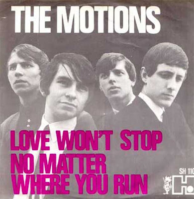 motions,introduction,1965,psychedelic-rocknroll,garage_dutch,nederbiet,outsiders,q65,scorpions,shocking_blue,love_won_t_stop