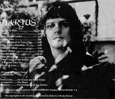 darius,1968,psychedelic-rocknroll,bobby_ott,Chartmaker,back