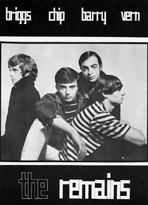 the_remains,1966,psychedelic-rocknroll,boston,garage,beatles,Barry_Tashian,Vern_Miller,Billy_Briggs,damiani,epiphone,wurlitzer