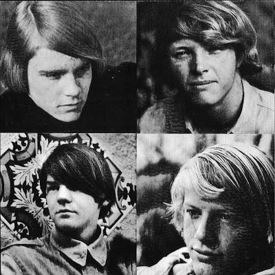 david,another_day_another_lifetime,1968,psychedelic-rocknroll,Warren_Hansen,Mark_Bird,Mike_Butte,Chuck_Spieth