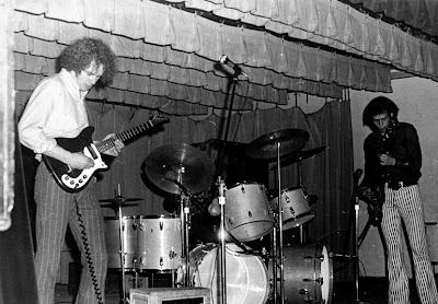 third_power,BELIEVE,psychedelic-rocknroll,1970,abbott,seger,detroit,grande,vanguard,stage