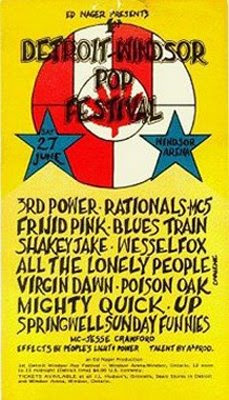 third_power,BELIEVE,psychedelic-rocknroll,1970,abbott,seger,detroit,grande,vanguard,windsor