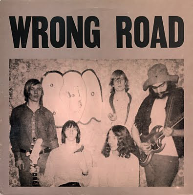 boa,wrong_road,anvil,rochester,garage,psychedelic-rocknroll,1971,farfisa-compact,front