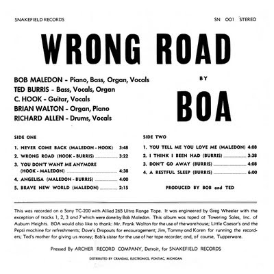 boa,wrong_road,anvil,rochester,garage,psychedelic-rocknroll,1971,farfisa-compact,back