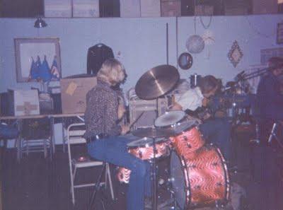 boa,wrong_road,anvil,rochester,garage,psychedelic-rocknroll,1971,farfisa-compact,brian