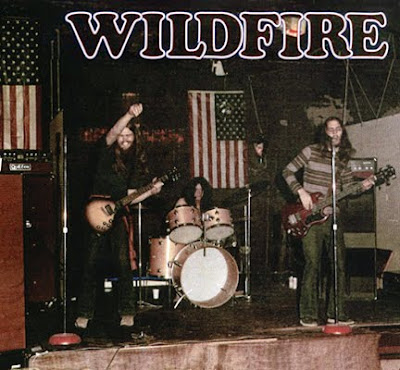 wildfire,smokin,psychedelic-rocknroll,1970,hard-rock,austin,randy_love,armadillo,demo,front