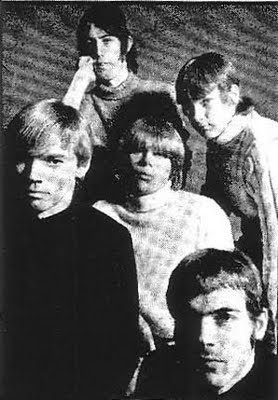 ugly_ducklings,somewhere_outside,toronto,canada,garage,psychedelic-rocknroll,yorktown,1967,luke