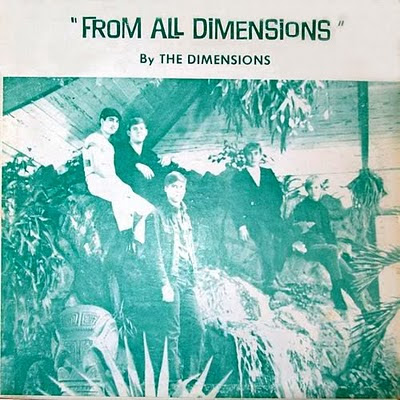 the_dimensions,from_all_dimensions,psychedelic-rocknroll,chicago,1966,garage,front