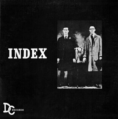 index,black_album,psychedelic-rocknroll,1967,detroit,John_Ford,Gary_Francis,Jim_Valice,front