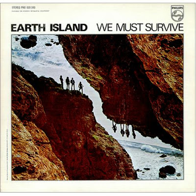 earth_island,we_must_survive,1969,psychedelic-rocknroll,philips,FRONT
