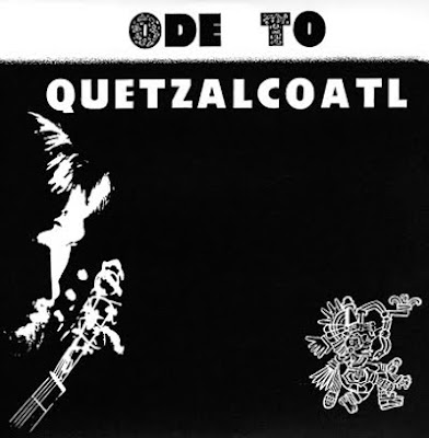Dave_Bixby_Ode_to_Quetzalcoatl_1972_psychedelic_rocknroll_xian_the_movement_front