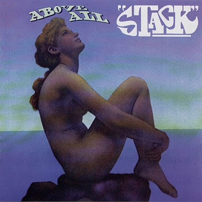 stack_above_all_1969_psychedelic_rocknroll_fabs_sheppard_front