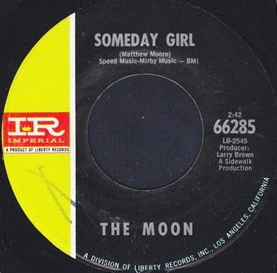 The_Moon,moon,1968,without_earth,psychedelic-rocknroll,The_beach_boys,marks,MOTHERS_and_FATHERS,SOMEDAY_GIRL,IMPERIAL_66285