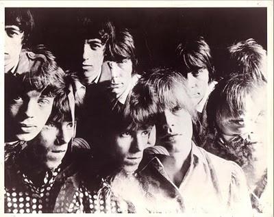 rolling_stones,aftermath,japanese,psychedelic-rocknroll,brian_jones,1966,Jerry_Schatzberg
