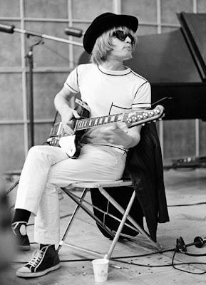 gibson_firebird_III,brian_jones,1966,rca_studio,aftermath,psychedelic-rocknroll