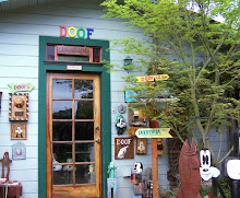 The Doof Museum and Studio