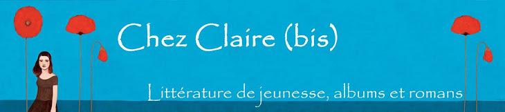 Chez Claire bis