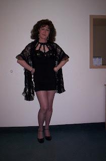 Feminine Sissy http://ginasissytv.blogspot.com/2007/07/total-pansy