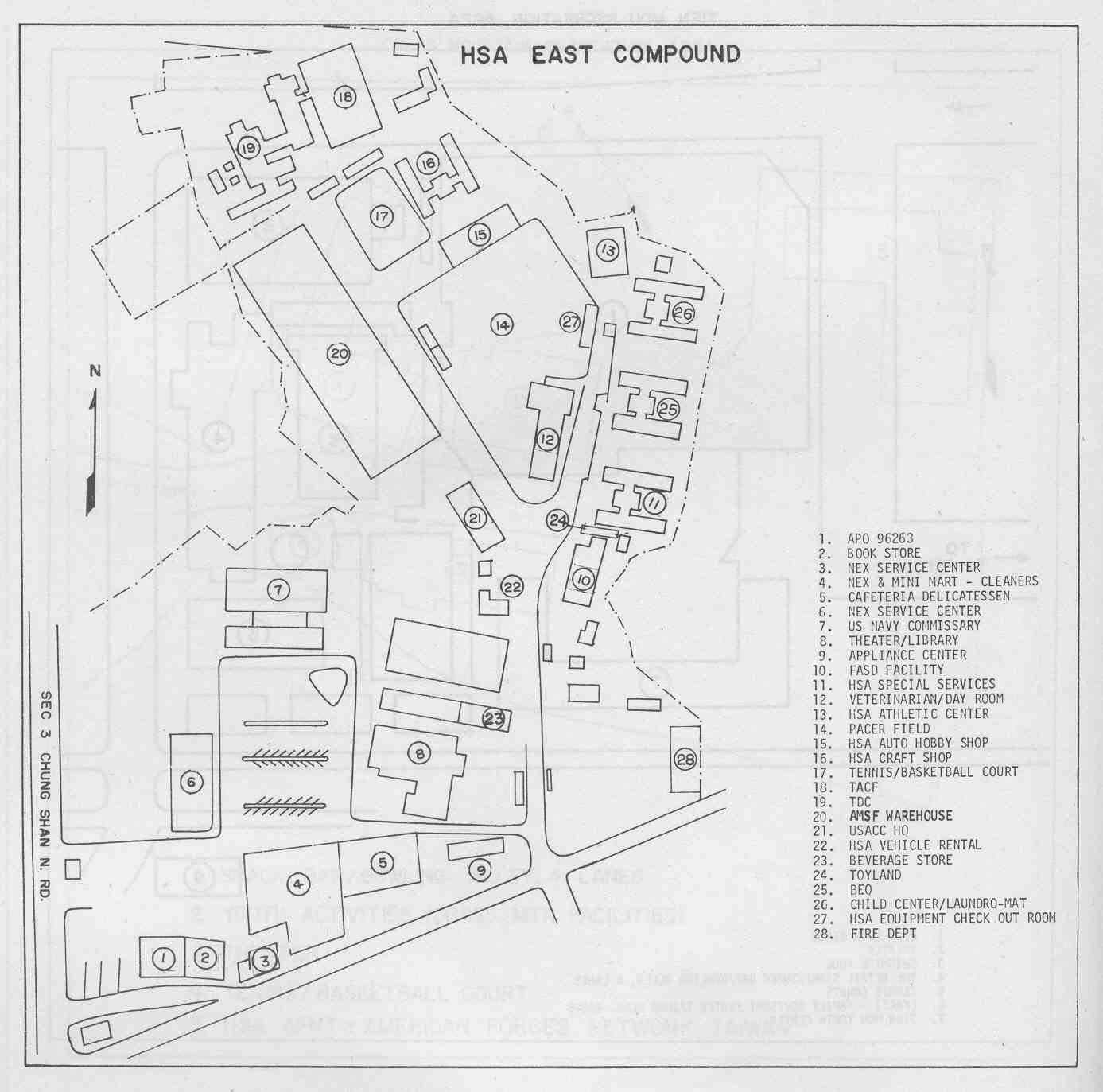 [HSA_East_Compound1977.jpg]