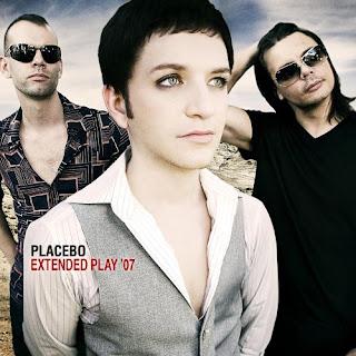 Placebo 1996 2009 (FreeLeech) (HighSpeed) ( Net) preview 8