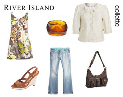 River island clothes shop online