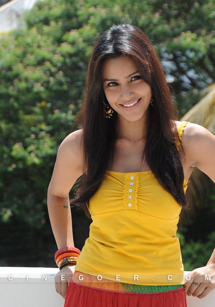 Indiangelmar Priya-Anand Mallu Aunty Hot Sex-1507