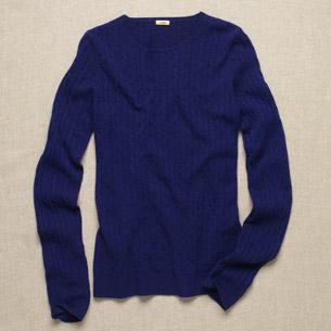 [Cashmere+sweater.jpg]