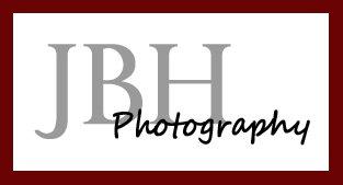 JBH Photography