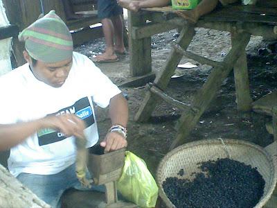 sumilao farmers