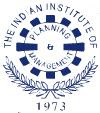 The Indian Institute of Planning and Management (IIPM)