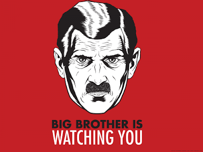 external image big-brother-is-watching-you_thumbnail.png